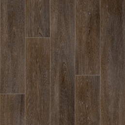 664D Columbian Oak 2