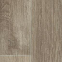 960S Columbian Oak 1